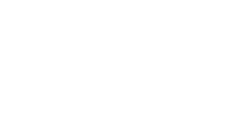 Commonwealth Sport